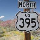 us-395-owens-valley
