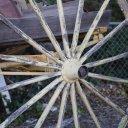 wagnn-wheel-independence-california