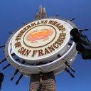san-francisco-california-9