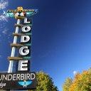thunderbird-lodge-redding
