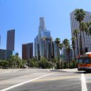 los-angeles-california-16