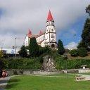 Pto. Varas, X Region, Chile