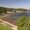 estonia-tallinn-laahema-1