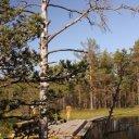 estonia-tallinn-laahema-10