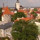 estonia-tallinn-laahema-25