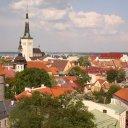 estonia-tallinn-laahema-26