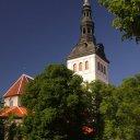 estonia-tallinn-laahema-42