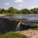 jagala-falls