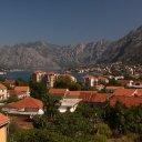 Spectacular Kotor Montenegro