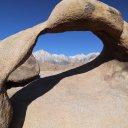 mobius-arch-alambama-hills