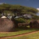 Swaziland Accommodations