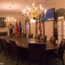 Cabinet-room