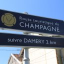champagne-route