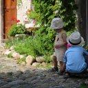 lyon-france-villages-1