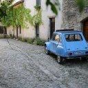 lyon-france-villages-29