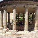 grignan-village-romaine