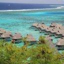 moorea-french-polynesia-tahiti-10