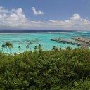 moorea-french-polynesia-tahiti-11