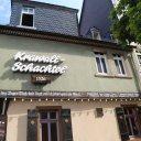 frankfurt-germany-3_0