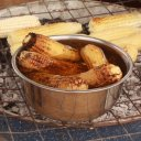 Corn-here-is-sold-dried-and-then-roasted