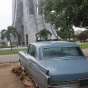 The-Car-of-Ghanas-founding-father-Dr.-Kwame-Nkrumah