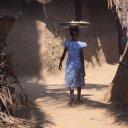 Village-near-where-Lake-Volta-empties-into-the-ocean