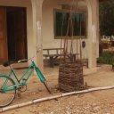 Hospitality-headquarters-for-YCC-Ghana