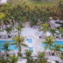 Grand Beach Hotel Miami Beach