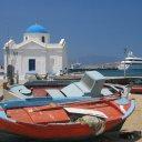Greece - Other Greek Islands