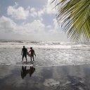 guadeloupe-caribbean-exploration-3