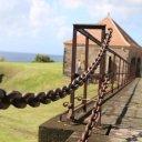 guadeloupe-caribbean-exploration-4