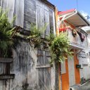 guadeloupe-caribbean-pointe-a-pitre-39