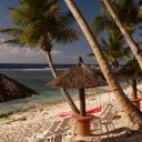 Coco-Palm-Resort