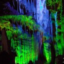 green Reed flute cave, Guilin