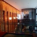 Inside-the-Lobby-Dana-Hotel