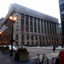 Chicago-government-building