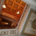Inside-Chicagos-Cultural-Center