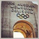 memorial-coliseum