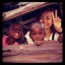 old-truck-kids-lesotho