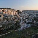 jerusalem-israel-15