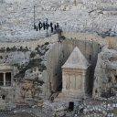 jerusalem-israel-16