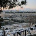 jerusalem-israel-17