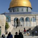 jerusalem-israel-4
