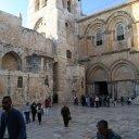 jerusalem-israel-8