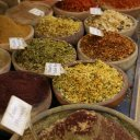 jerusalem-spices-1