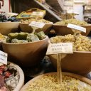 jerusalem-spices-2