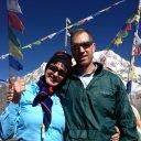 langtang-nepal-1
