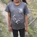 langtang-nepal-10