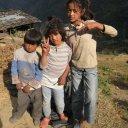 langtang-nepal-11