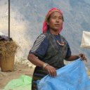 langtang-nepal-13